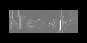 cropped-Nicolajbo_logo